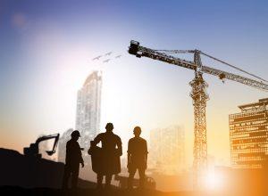 Technical Skill Real Estate
